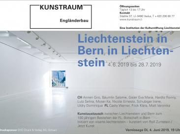 new products dcbc7 f72d9 Liechtenstein in Bern in Liechtenstein